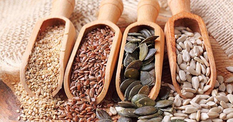 1200-feature-seeds-hemp-flax-chia