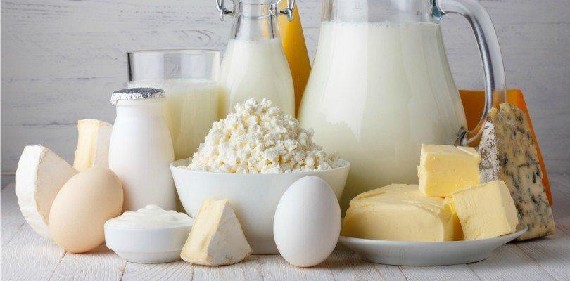 mlijecni-proizvodi