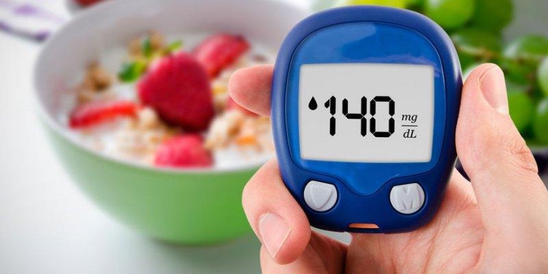 dijabetes2