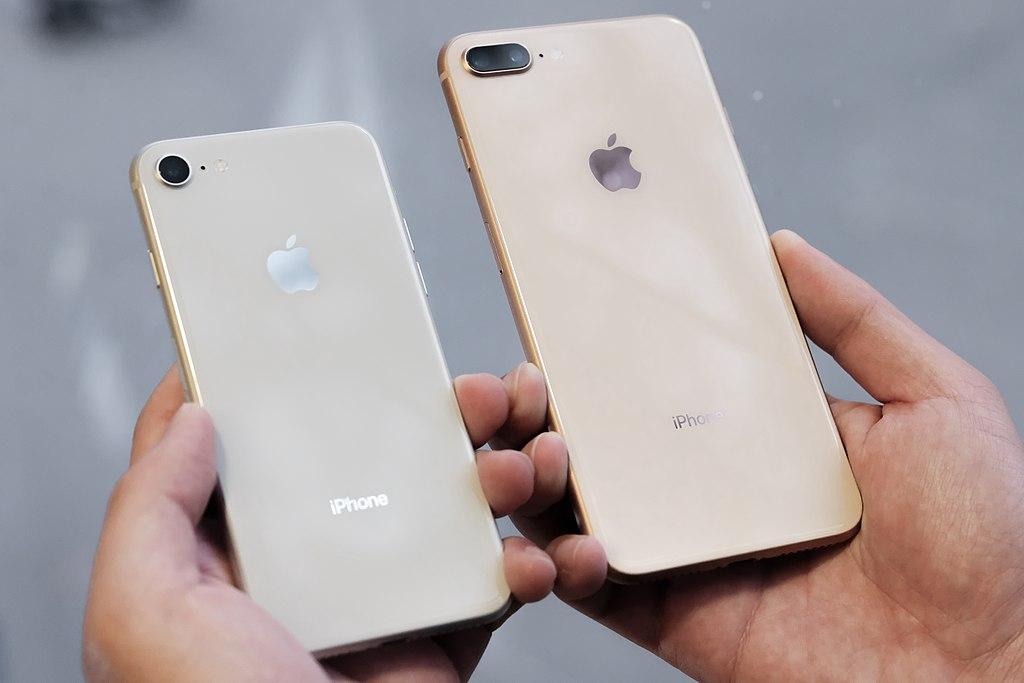 Povežite iphone aplikacije