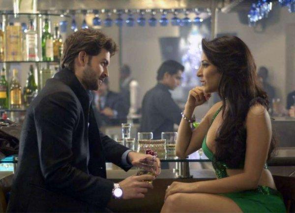 couple-at-bar