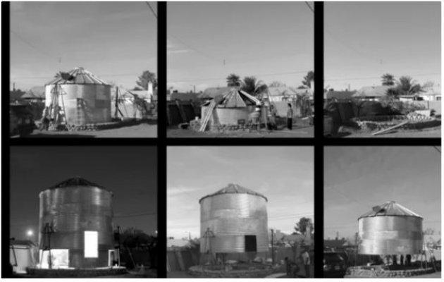 silos1