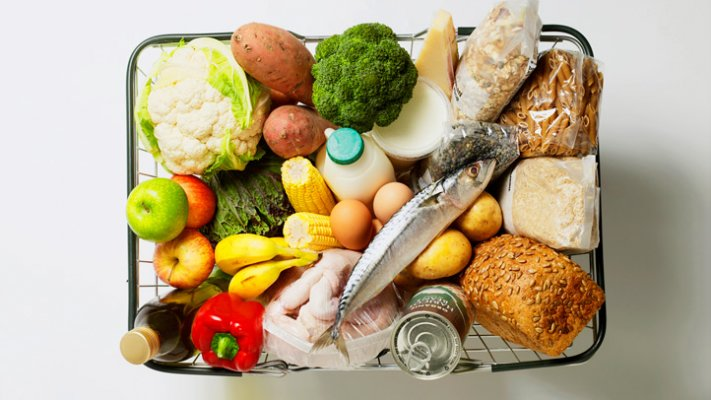 5-smart-food-choices-for-diabetes-rm-722x406
