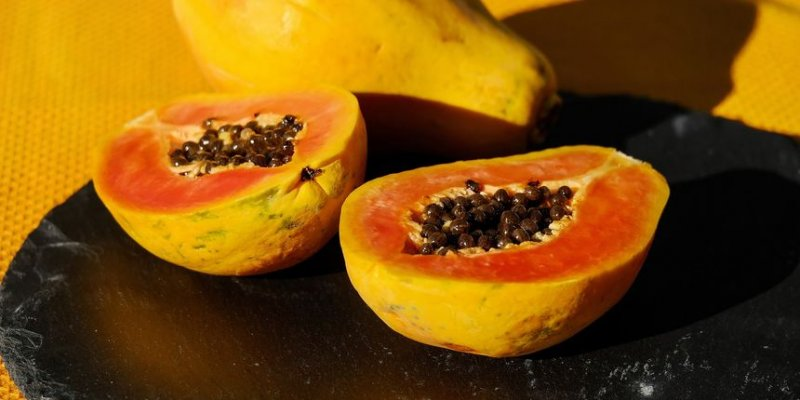 papaja-2dbfad89acb4b9282b1e434169e15c45-view-article-new
