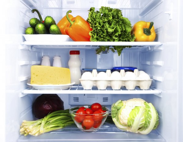 escblog-photo-eggsinfridge