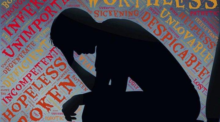 depression-759-pixabay2