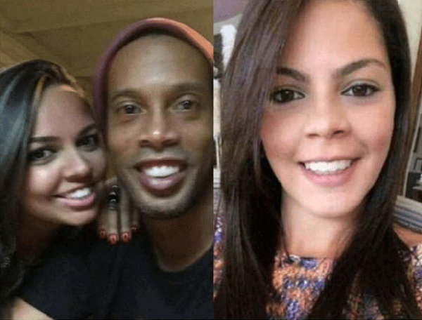 football-legend-ronaldinho-to-wed-his-two-girlfriends
