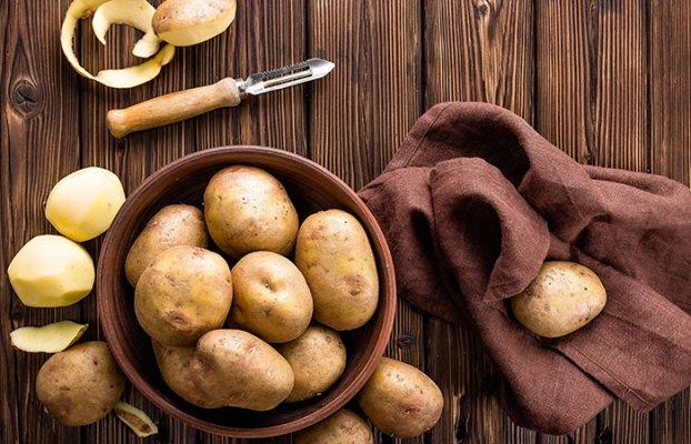 krumpir4