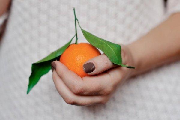 mandarina7