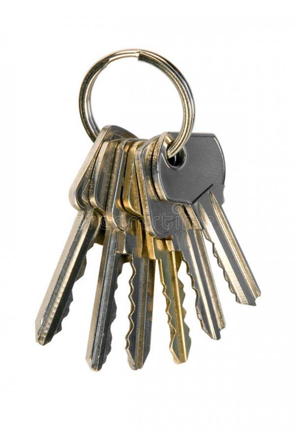 kljuc2
