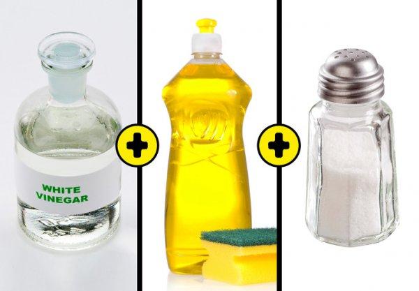 herbicid-domaci