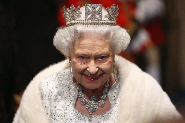kraljica5