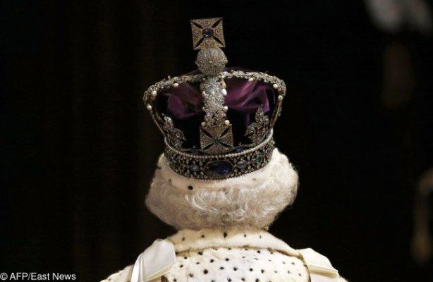 kraljica8