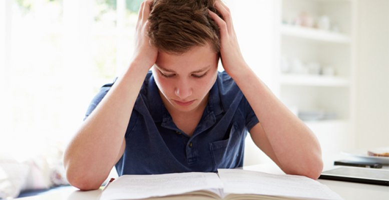 teen-boy-study-stress