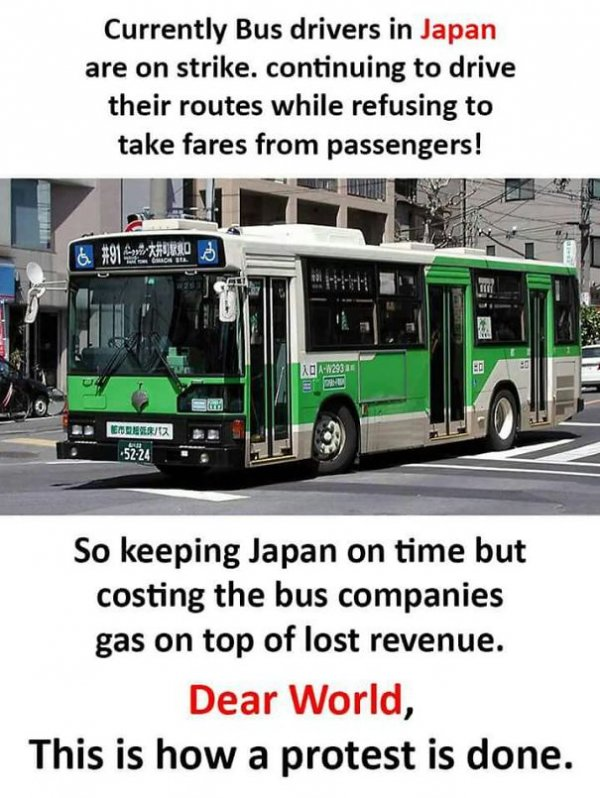 reasons-why-japan-is-awesome-interesting-facts-25-5b0bbae2d58b3-605