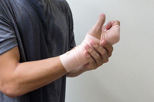 rheumatoid-arthritis4