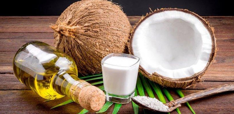 kokos1