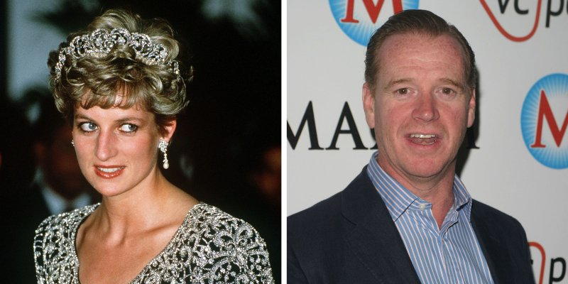 1447085030-princess-diana-james-hewitt