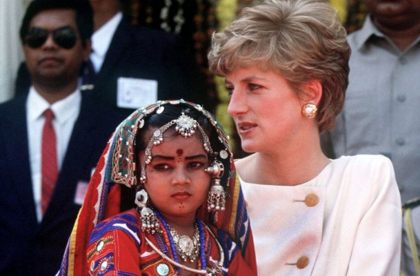 princess-diana-daughter-avanti-pp