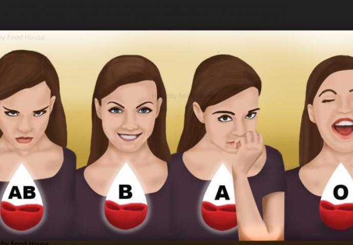krvna grupa iz Japana Wordpress besplatni dodatak za upoznavanje