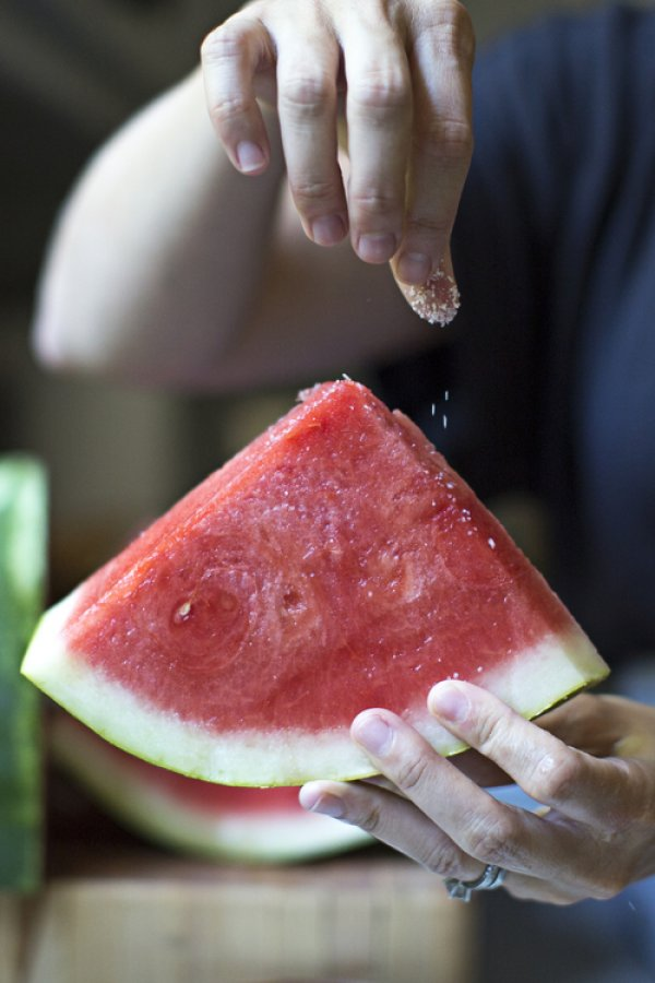 watermelon-with-salt