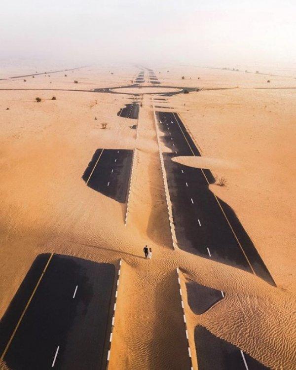 najbolja mjesta za spajanje u Dubaiju i daan kontakt broj