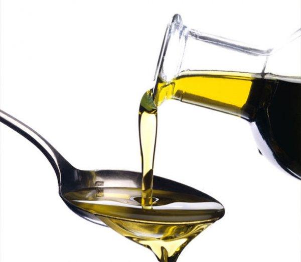 ulje-masline