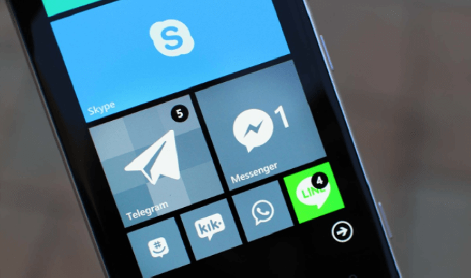 messaging-app-on-windows-phone-1-646x381