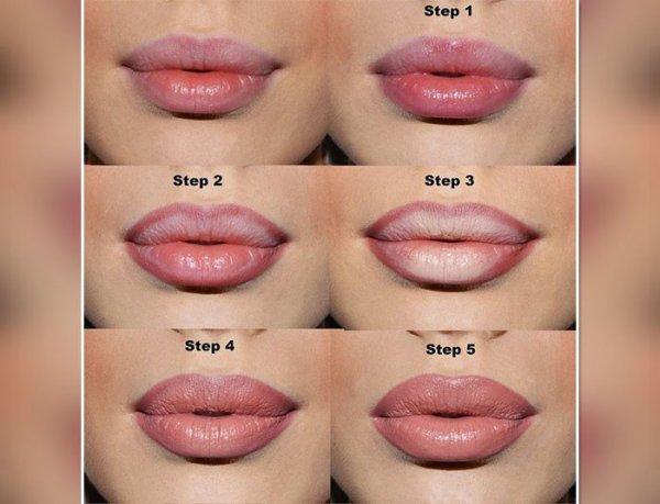 elegant-lips