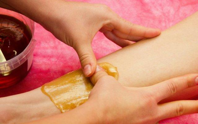 egipatska-depilacija