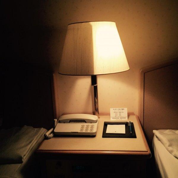 dvostrana-lampa