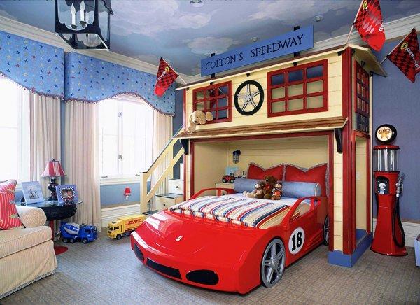 soba24
