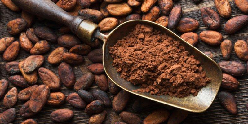 kakao-kosa
