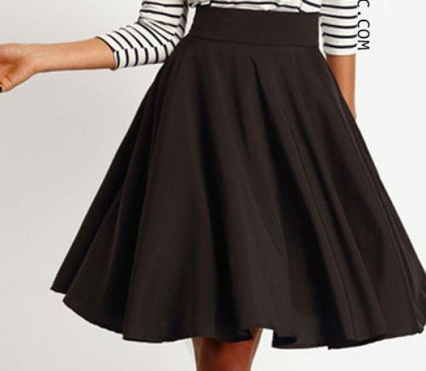 fashion-suknja-modnialmanah