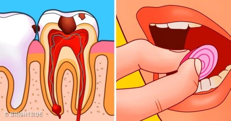 luk-zub