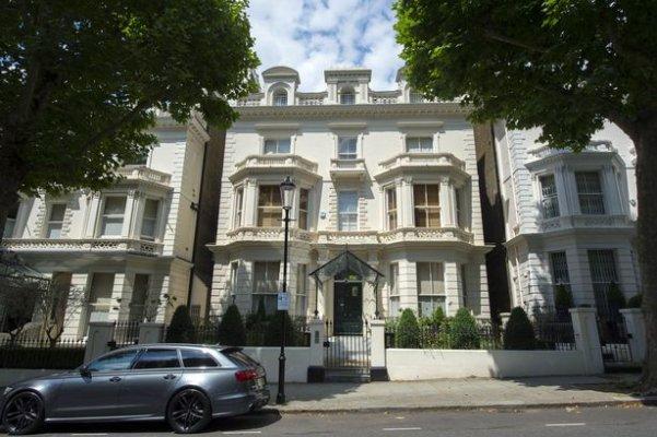 home-of-david-and-victoria-beckham