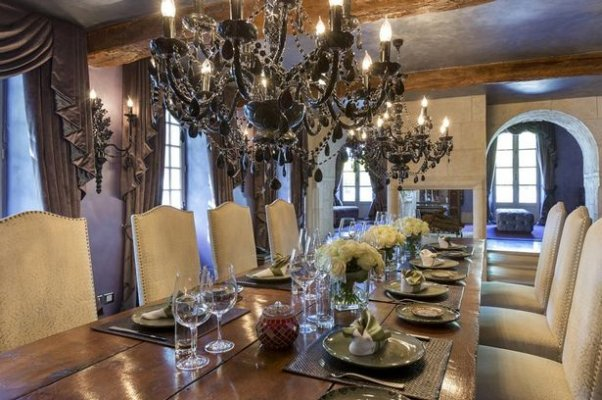 superb-victoria-beckham-home-interior-on-home-interior-regarding-see-inside-david-and-victoria-beckham-s-2-4million-mansion-in-3