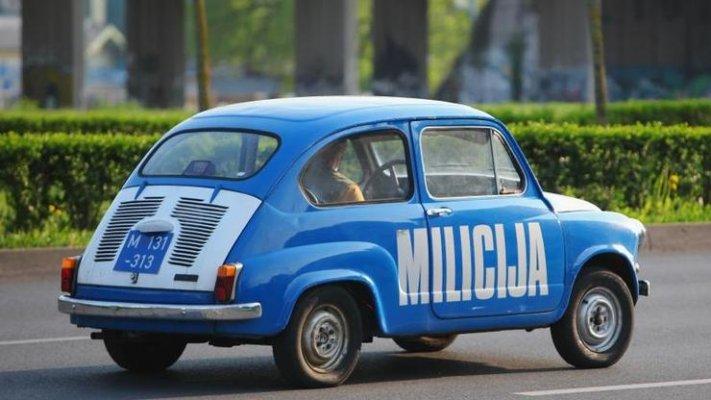 milicija1