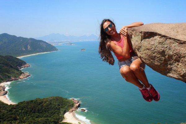 pedra-do-telegrafo-brazil