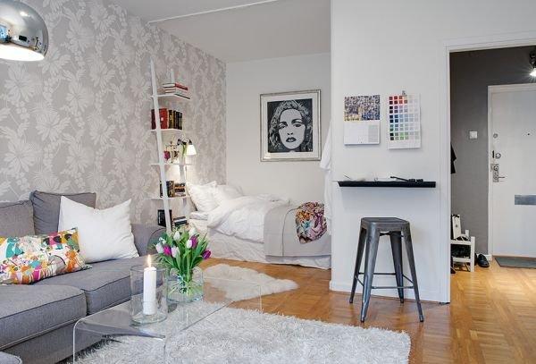 dnevna-spavaca-soba-u-istom-prostoru41