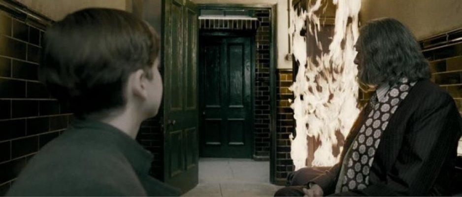 19361410-tom-dumbledore-1517299386-650-1d639a470f-1517762608