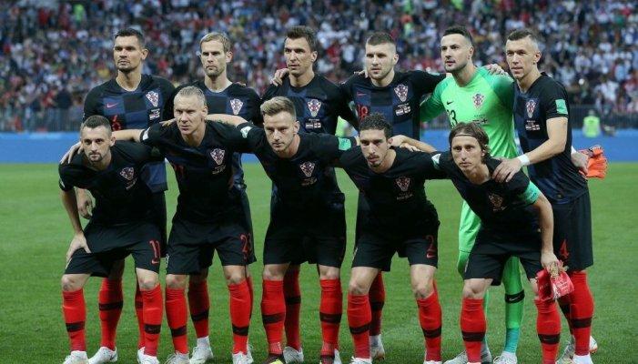hrvatska-preokretom-sokirala-engleze-i-usla-u-finale-1000x570