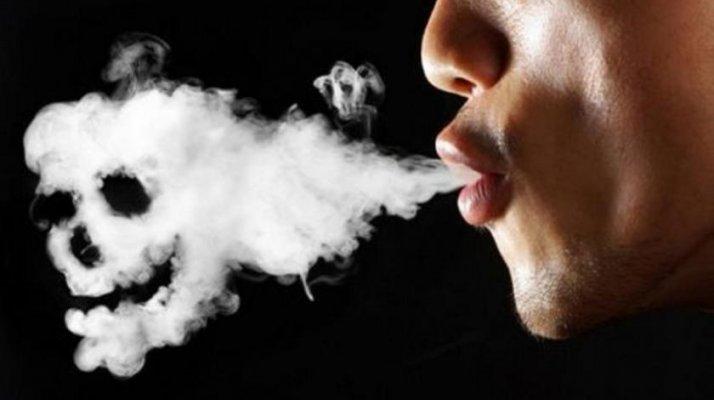 cigarete3