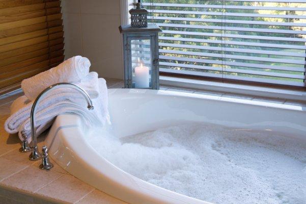 12-bath