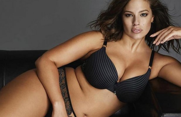 ashley-graham