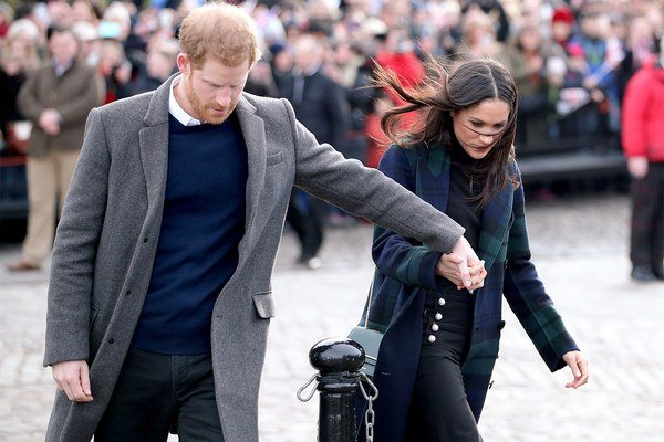 meghan-prince-harry-body-language-ss04