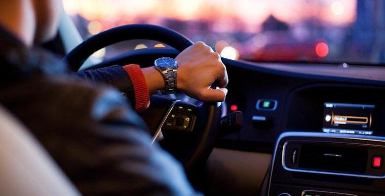 auto-klima-servis-i-punjenje