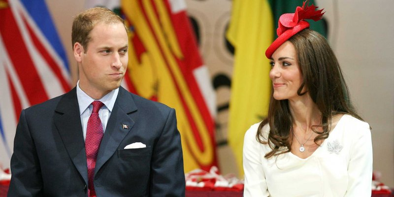 kate-william-canada-tour