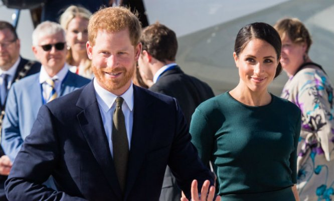 prince-harry-meghan-markle-dublin-best-pictures-gallery-t