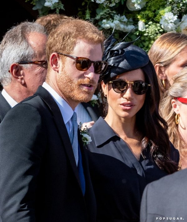 prince-harry-meghan-markle-friend-wedding-2018
